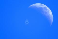 DSCN0139_moon_fix