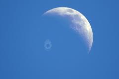 DSCN0140_moon