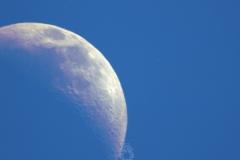 DSCN0148_moon_fix